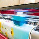 Fast Printing Company