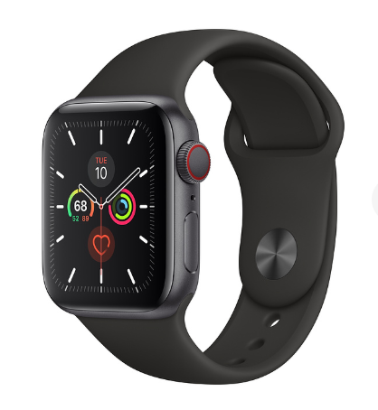 How to Buy Your Apple Watch Sport Band