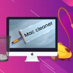 What_is_a_Mac_cleaner_and_how_does_it_work