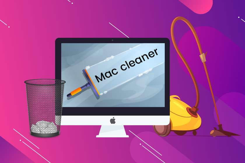 Best Free Mac Cleaner to Optimize and Speedup Your Mac