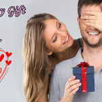 Birthday gift ideas for hubby