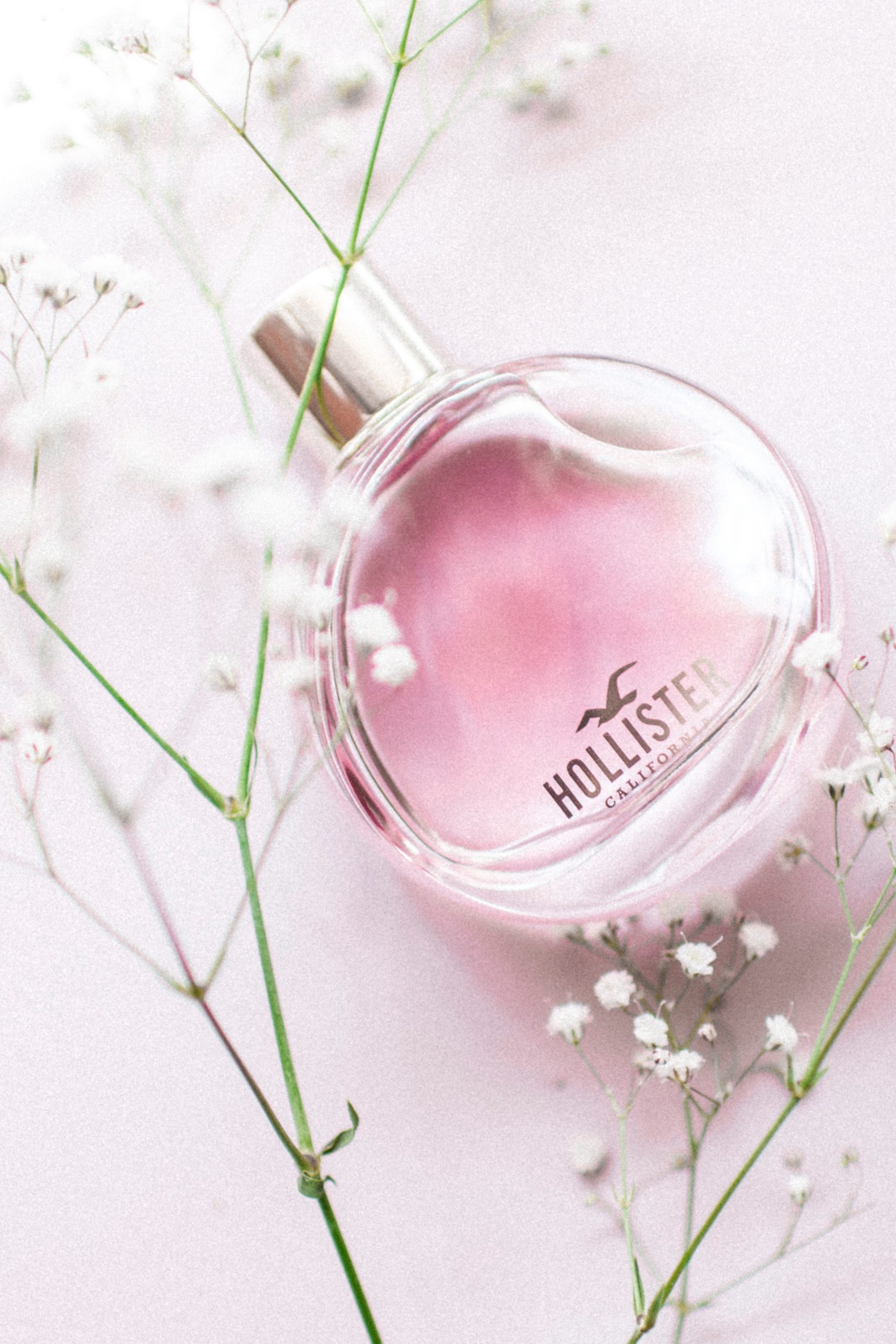 The Best Perfume Gift Sets For Party