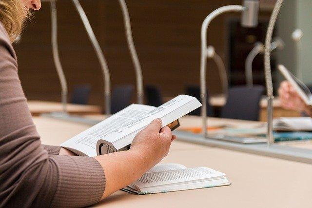 IAS Topper- Preparation tips for UPSC Exams