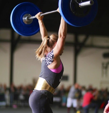 Best Tips For Successful Strength Training