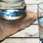 4 ways to remove contaminants from water at home