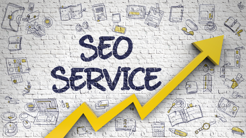 How to Choose the Best SEO Service in Delhi to Boost Your Business