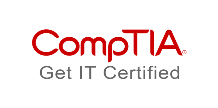 Do Experts Believe That CompTIA A+ Certification Is Worth Your Time?