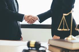 How To Deal With A Conflict Of Interest in Legal Malpractice Case
