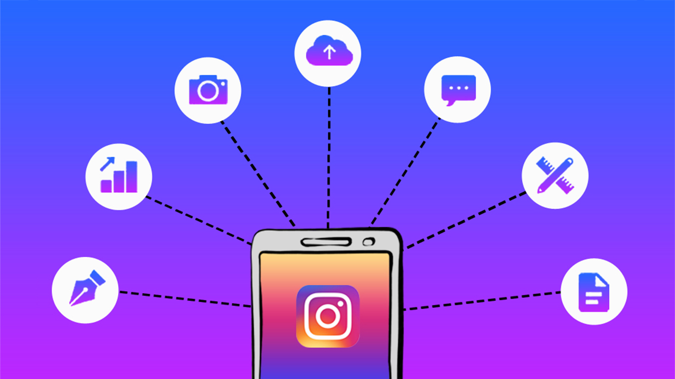 Looking At The Reasons Why Instagram Marketing Strategies Fail