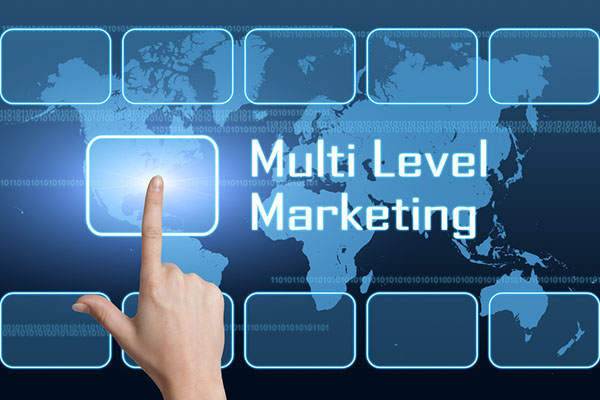 Things Multi Level Marketing Software Provider Wants You to Know