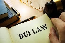 Should I Hire A DUI Lawyer?