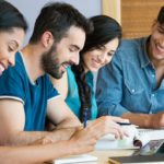 The Important Of Getting a Master Degree Online