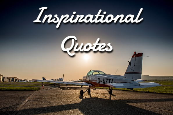 Benefits of Reading Inspirational Quotes