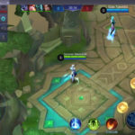 Play Mobile Legends On Pc