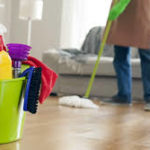 rofessional Cleaning Services Step Up Business Excellence