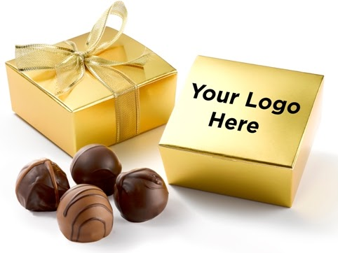 Why Use Customized Packaging To Promote Your Brand?