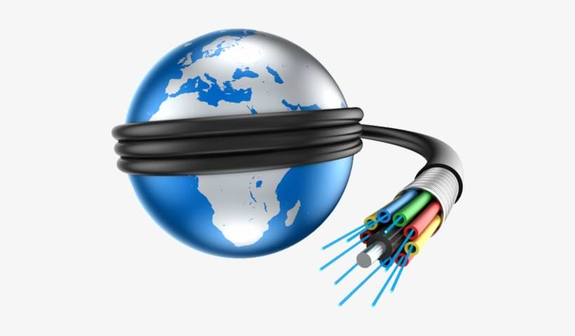 Best Internet Plans For Small Businesses