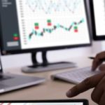 Data Analytics in the Financial Industry