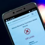 How do You Block Inappropriate Websites on Android