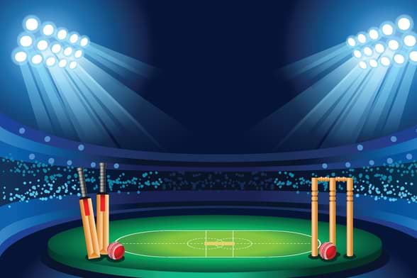 Tips for a Successful Online Fantasy Cricket