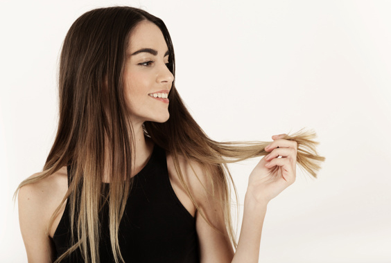 13 Guided Tips to Get Long-lasting Hair Volume