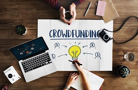 Why Hire a Crowdfunding Agency?