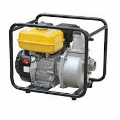 Water Pump: Buy Water Pump Online at Best Prices in India
