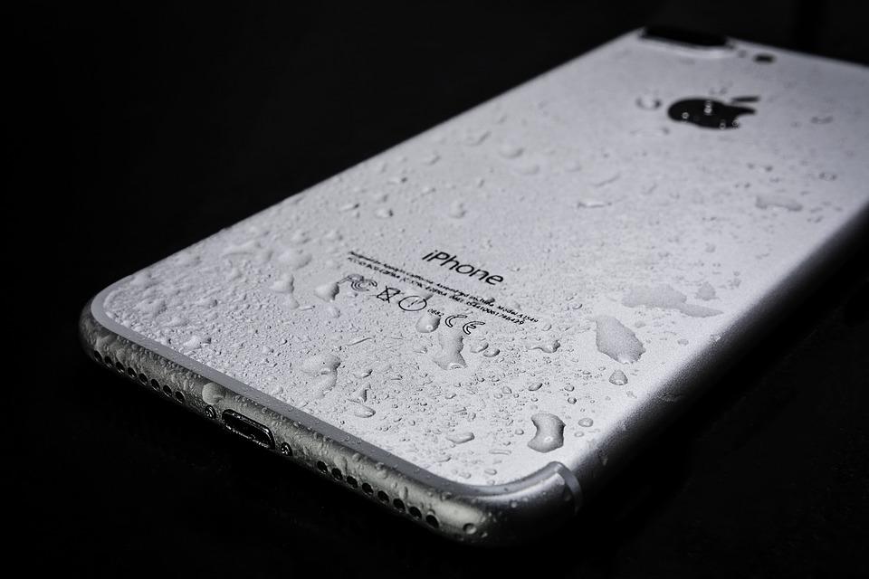The Best Waterproof Smartphones in the Market Today