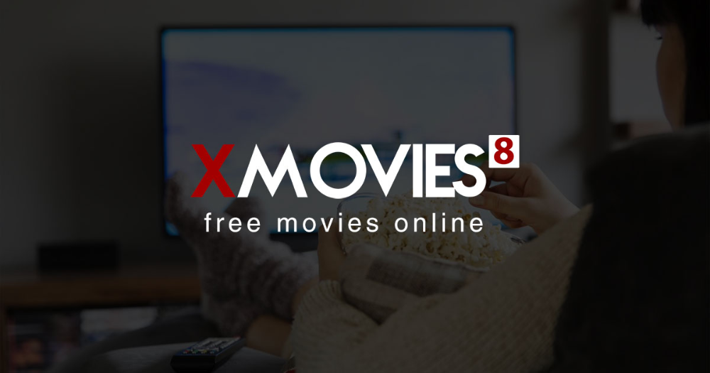 Do you want to watch free streaming movies online? Xmovies8 is one of the options