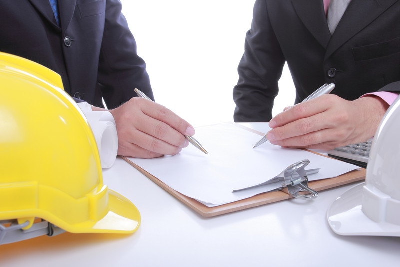 Top 6 Types of Claims in Construction Contracts