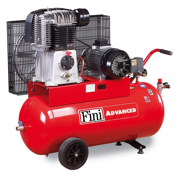 Prices For Your Car Air Compressors