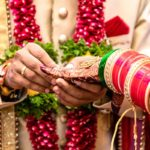 What are the Pros & Cons of Wedding Loans