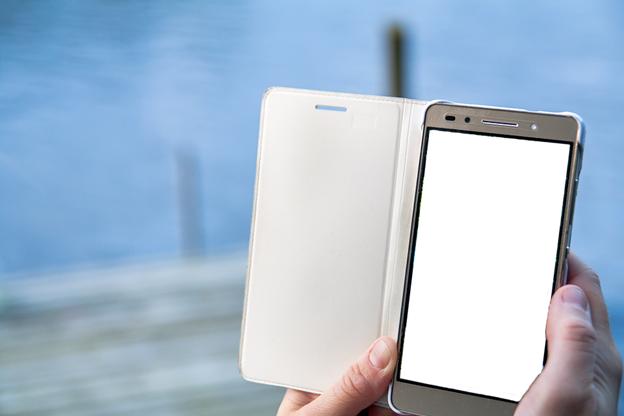 4 Best Huawei Phones to Buy Now
