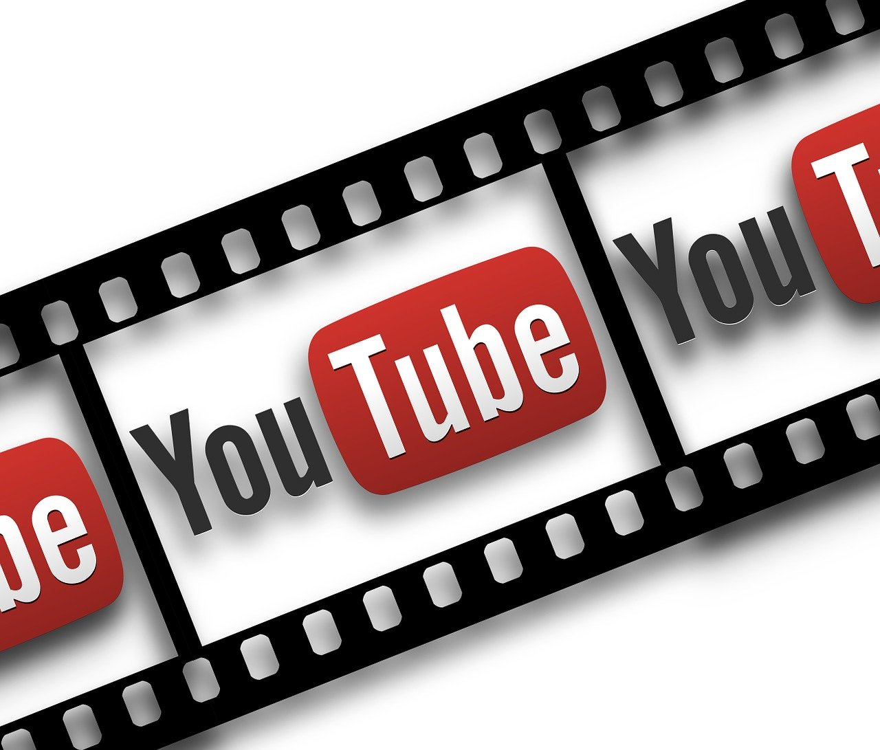 YouTube Converter Hack: Convert YouTube Videos into MP3 and MP4 For Free