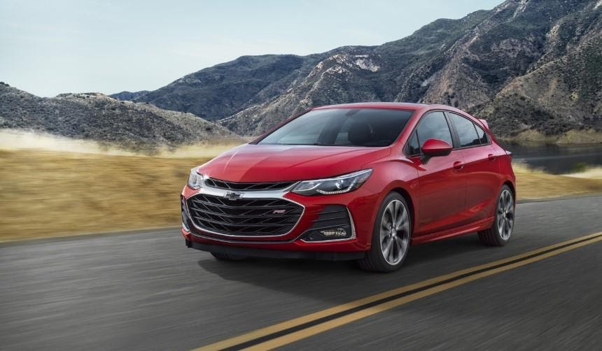 Why to Purchase a Pre-owned Chevrolet?