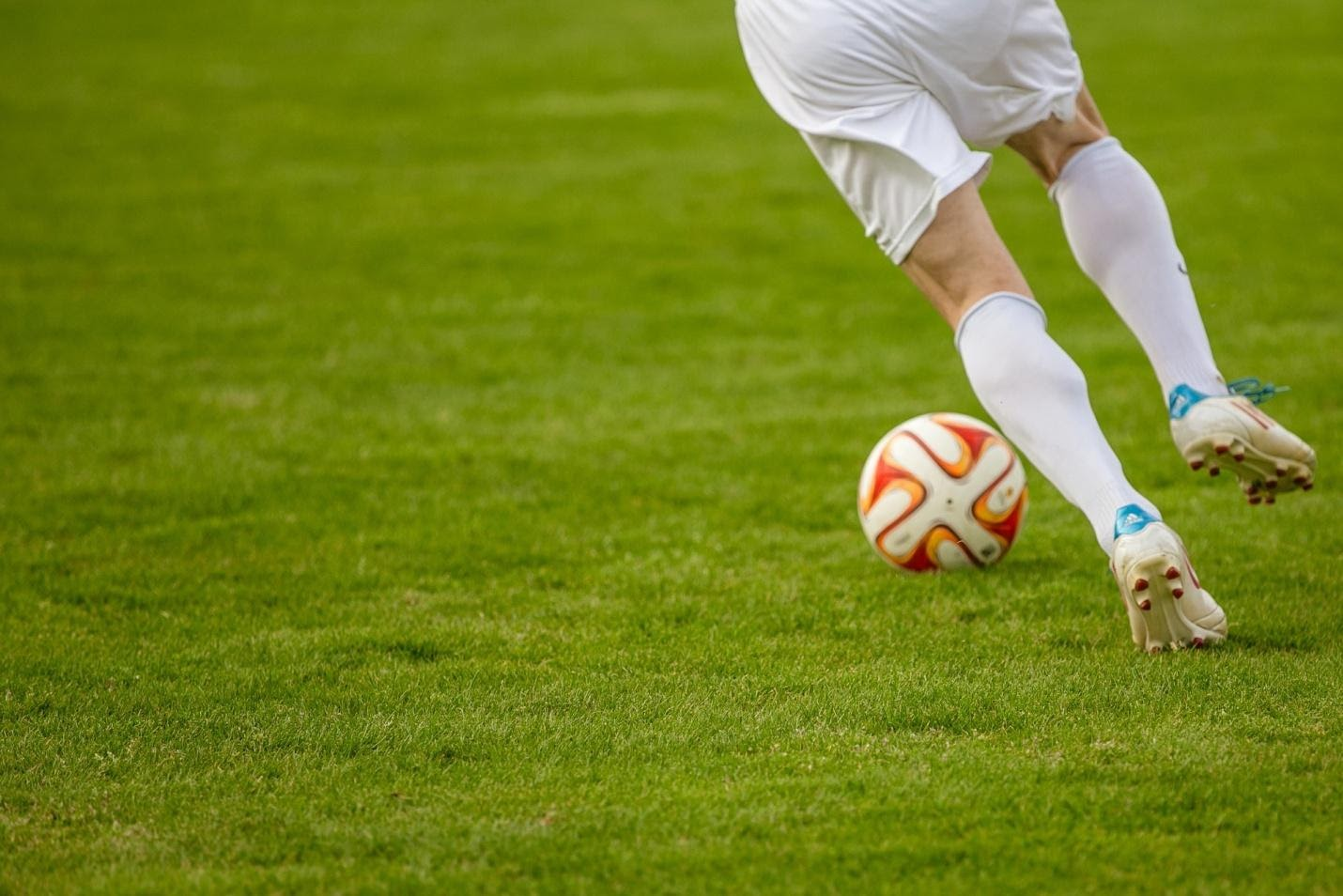 The Top Three Things You Can Do to Manage Your Sports Club Better