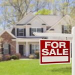 Selling A Property Rapidly