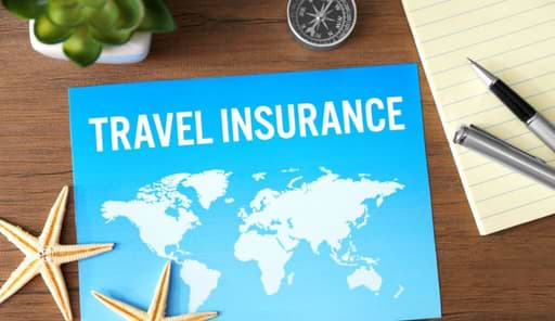 6 Advantages Of Travel Insurance