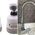 How To Find A Right Faucet For Your Kitchen?