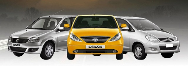 Reliable and safety cabs or available in Tirupati