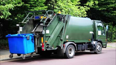 Seven advantages of commercial waste removal