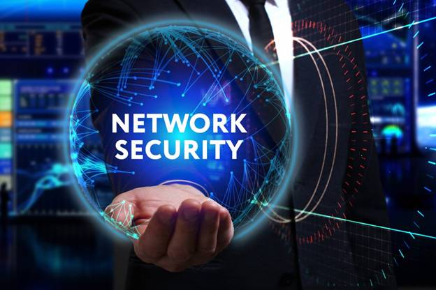 Top 7 of the best Security Policies to Keep Your Company's' Networks Safe in 2020