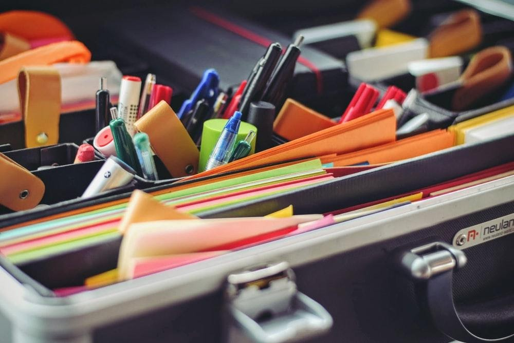 How to Get Office Supplies at a Lower Price