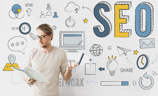 Why Startups Need SEO Services in 2020?