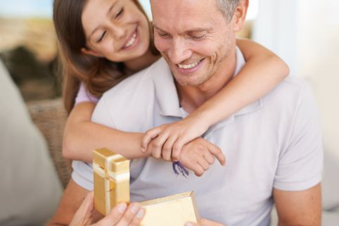 Gifts To Make Your Father Happy On His Birthday