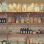 The Importance Of Translation For Food And Drink Products