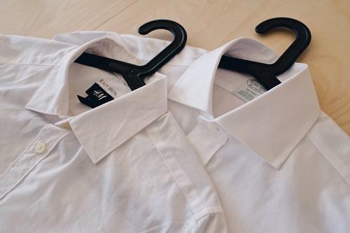 Easy Iron Shirts – Advantages, Disadvantages & History of Non-Iron Shirts