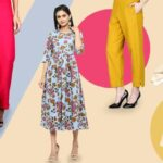 6-Wardrobe-Essential-Every-Working-Girl-Should-Have!