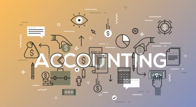 Find a Rewarding Career in Accounting