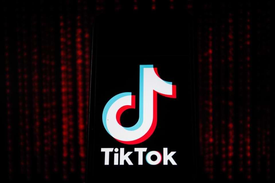 Why is TikTok so popular?